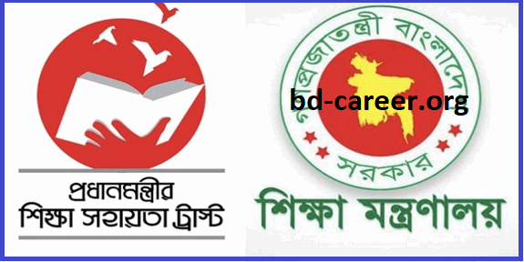 PMEAT Job Circular 2021 - pmeat.gov.bd
